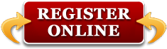 registeronlinebutton