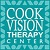 Cook Vision Therapy Center, Inc