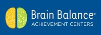 Brain Balance Achievement Center